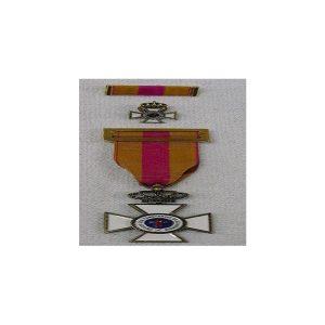 Medalla 15 Años Bronce+regalo pasodor+medalla mini