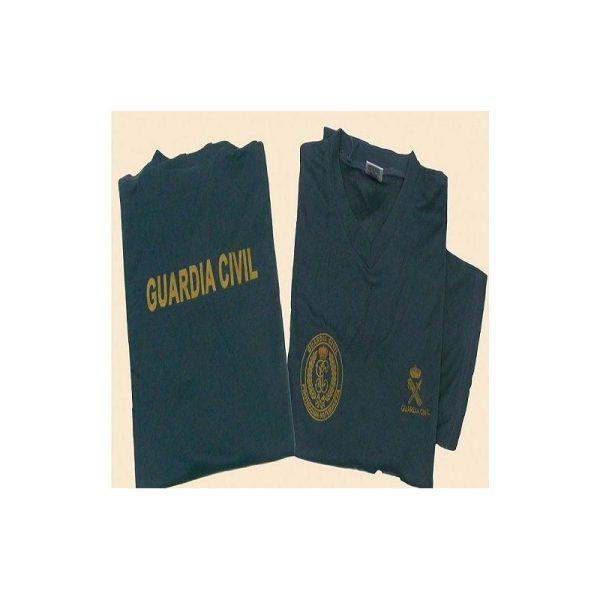 Camiseta SEPRONA- Guardia Civil