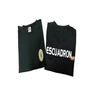Camiseta GAR- Guardia Civil