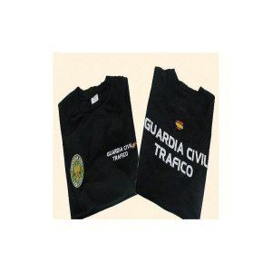 Camiseta Guardia Civil de Trafico