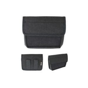 Bolso Porta Objetos en Cinturón Policial, Vigilantes Seguridad, Protección Civil
