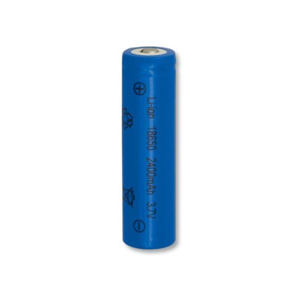 Bateria recargable para 12405-3.7x2400ma