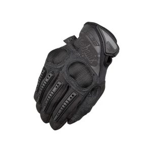 Guantes Mechanix Mpact 3