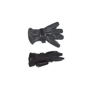 Porta guantes ROTATORIO de NYLON BALISTICO
