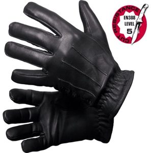 GUANTES ANTICORTE VEGA HOLSTER OG 09