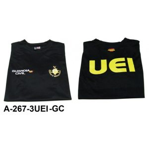Camiseta U.E.I Guardia Civil