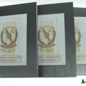 Libros Acceso a Suboficial (ACTUALIZADO CON LAS ULTIMAS MODIFICACIONES PUBLICADAS EN LA INTRANET DE LA GUARDIA CIVIL)