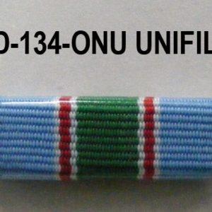 Pasador ONU UNIFIL-LIBANO