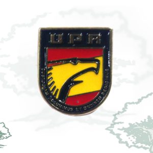 PIN POLICIA NACIONAL UPR