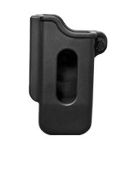 Funda Cargador IMI Defense para Glock, Beretta, HK Compa, Walter