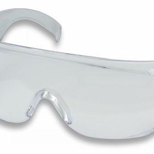 Gafas de proteccion Swiss
