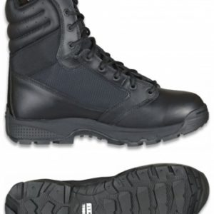 Bota ORIGINAL S.W.A.T. WINX2 NO AIR.T-37