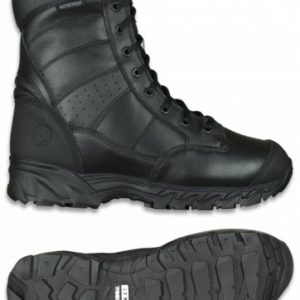 """Original S.W.A.T. Chase Tactical 9""""Water"""