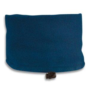 Braga POLAR.Azul Marino