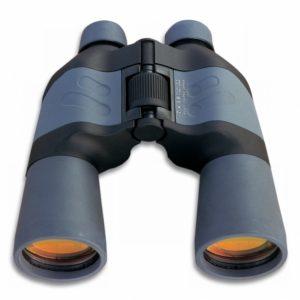Binocular ALBAINOX 7X50.NEGRO.L.RUBI