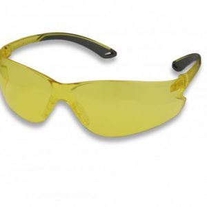 SWISS ARMS gafas de proteccion