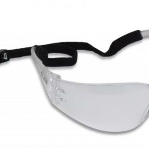 SWISS ARMS gafas de proteccion trasparen