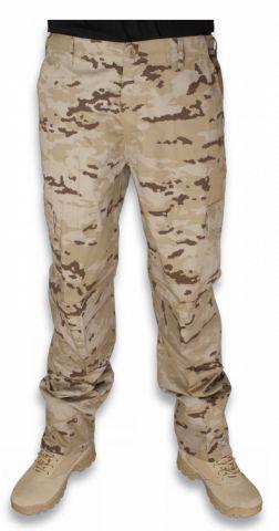 pantalon M65 camo arido pixel. talla 38