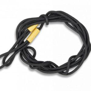 Cuerda para 37094