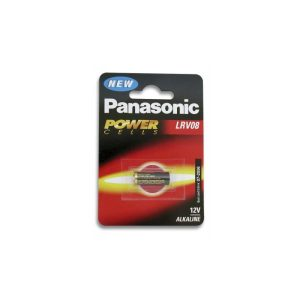 PANASONIC (LRV08 ). 1 pc