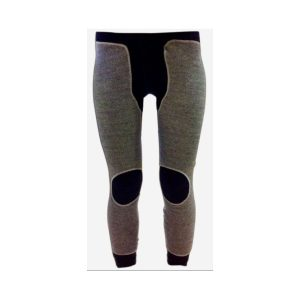 PANTALON ANTICORTE INTERIOR NIVEL 5+ LARGO EN COOLMAX FRESH