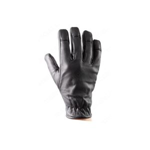 GUANTES ANTICORTE PREMIUM