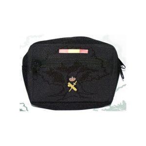 Bolso Guardia Civil Porta Objetos