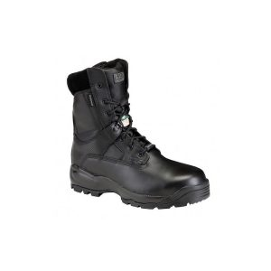 BOTA TÁCTICA 5.11 ATAC SHIELD