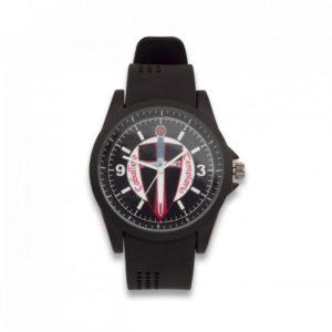 Reloj albainox templario